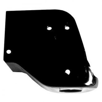 K-Metal® - Radiator Support Brackets