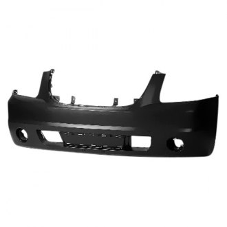 K-Metal® - Front Outer Bumper Cover