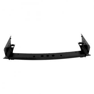K-Metal® - Rear Lower Bumper Cover Reinforcement