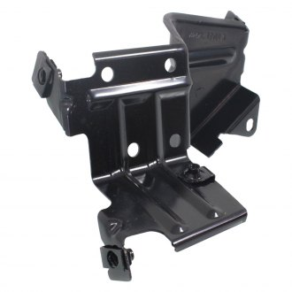 K-Metal® - Front Outer Bumper Mounting Bracket