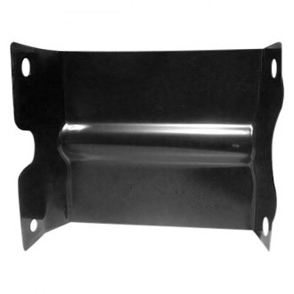 K-Metal® - Front Center Bumper Reinforcement