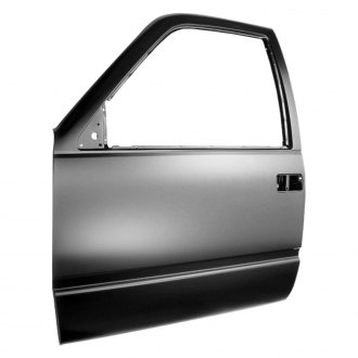 K-Metal® - Front Door Shell