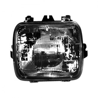 K-Metal® - Replacement Sealed Beam Headlight