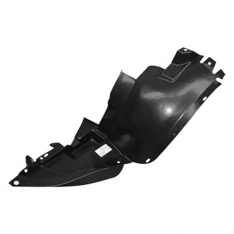 K-Metal® - Front Inner Fender Splash Shield