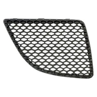 K-Metal® - Passenger Side Grille