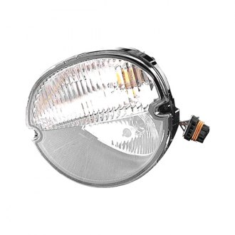 K-Metal® - Replacement Turn Signal / Parking Light