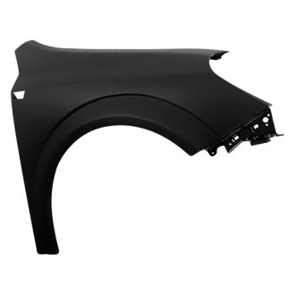 K-Metal® - Front Passenger Side Fender