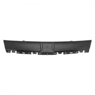 K-Metal® - Upper Grille Cover