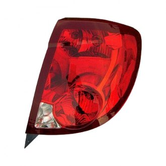 K-Metal® - Factory Replacement Tail Lights