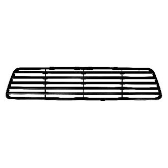 K-Metal® - Front Lower Grille
