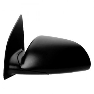 K-Metal® - Replacement Side Mirrors