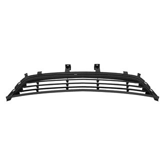 K-Metal® - Front Lower Bumper Cover Grille