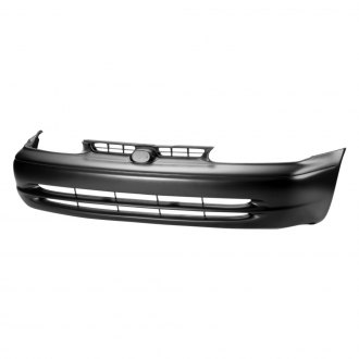 2001 chevy prizm replacement bumpers ponents carid 1997 Geo Prizm k metal front bumper cover