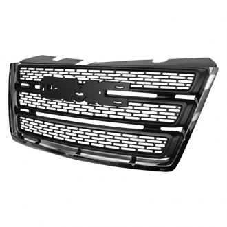 K-Metal® - Grille (Brand New OE)