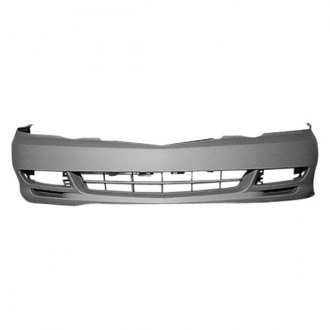 2003 acura tl replacement hoods hinges supports carid com rh carid com Acura TL Grill Acura TL Manual Transmission