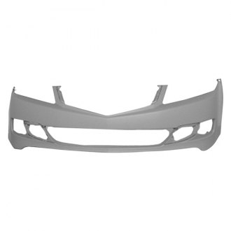 2006 Acura TSX Replacement Bumpers & Components – CARiD.com on acura bumper parts, acura tsx tuned, acura tsx license plate, acura tsx supercharger, acura tsx front grille, acura tsx vossen, acura tsx hood latch, acura tsx side mirror, acura tsx coupe, acura tsx aero kit, 2006 acura rsx bumper, acura tsx skid plate, acura tsx sunroof, acura mdx front bumper, acura integra type r front bumper, acura tsx speedometer, acura tsx wheels, acura tsx camber kit, acura rl front bumper, acura tsx front core support,