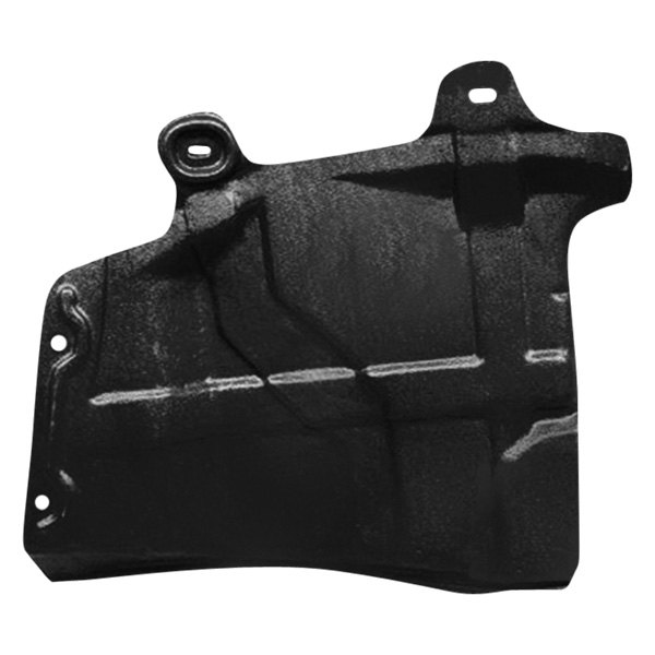 K-Metal® - Front Driver Side Lower Engine Cover