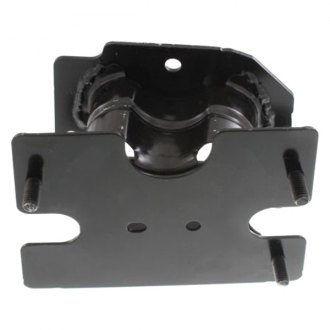 K-Metal® - Rear Bumper Stay Bracket