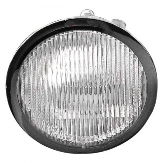 K-Metal® - Replacement Cornering Lamp