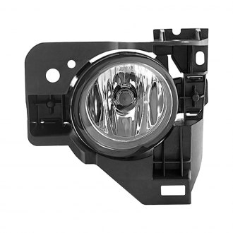 K-Metal® - Replacement Fog Light (Brand New OE)