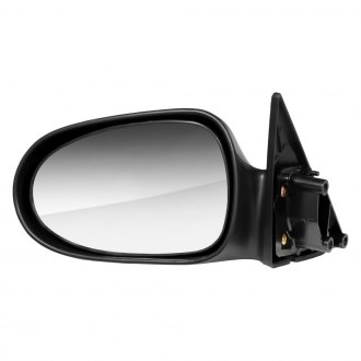 K-Metal® - Side View Mirror (Non-Heated, Non-Foldaway)