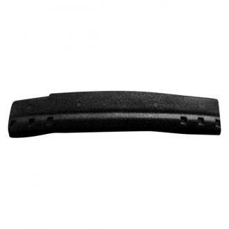 K-Metal® - Rear Bumper Absorber