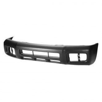 2003 Nissan Pathfinder Replacement Bumpers & Components