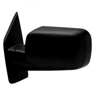 K-Metal® - Side View Mirror (Foldaway)