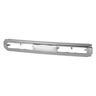 K-Metal® - Front Bumper Center Section