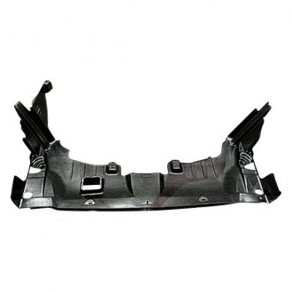 K-Metal® - Front Splash Shield Assembly