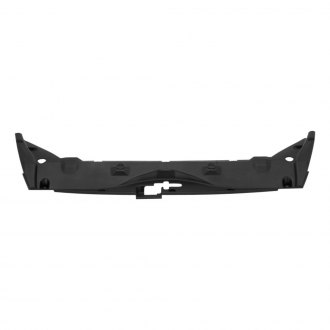 K-Metal® - Radiator Support Cover