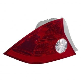 K-Metal® - Replacement Tail Light Unit