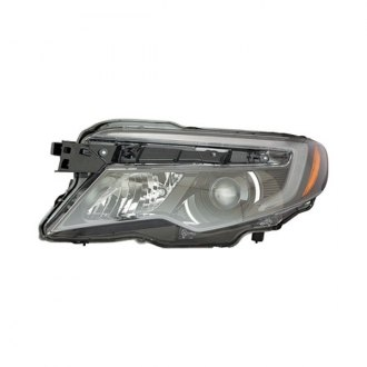 5558368_6 2017 honda ridgeline lights headlights, tail lights, leds  at eliteediting.co