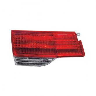 K-Metal® - Inner Replacement Tail Light