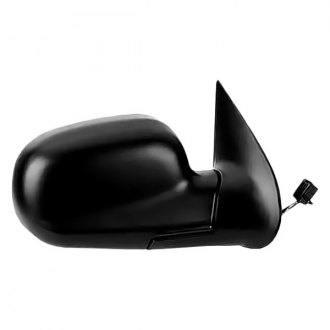 K-Metal® - Passenger Side Power View Mirror (Non-Heated)