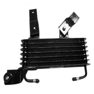 K-Metal® - Transmission Oil Cooler