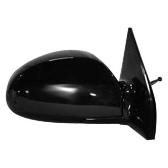 K-Metal® - Passenger Side Manual Door Mirror