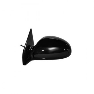 K-Metal® - Driver Side Manual Door Mirror