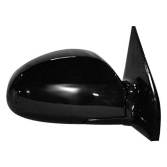 K-Metal® - Passenger Side Power Door Mirror