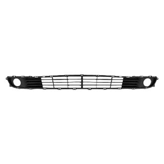 K-Metal® - Front Grille