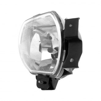 K-Metal® - Passenger Side Replacement Fog Light