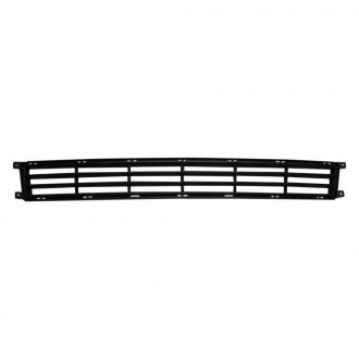 K-Metal® - Lower Center Bumper Grille