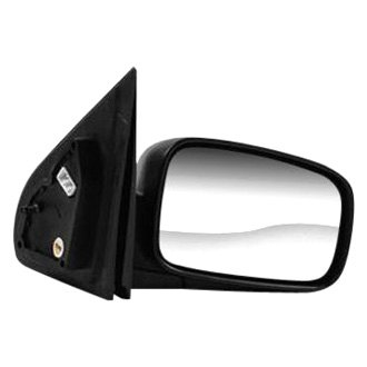 K-Metal® - Side View Mirror