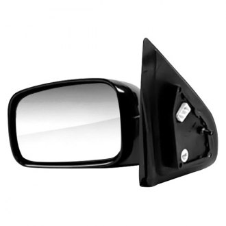 K-Metal® - Driver Side Power Door Mirror