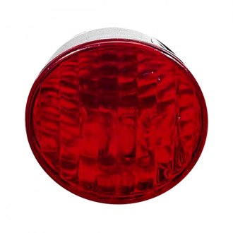 K-Metal® - Driver Side Inner Replacement Tail Light