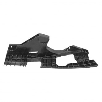 K-Metal® - Front Bumper Supports