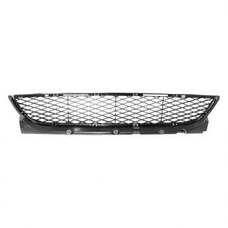 2004 mazda 3 custom grilles billet mesh led chrome black. Black Bedroom Furniture Sets. Home Design Ideas