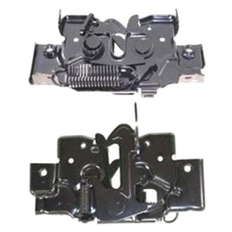 K-Metal® - Hood Latch