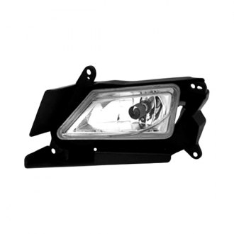 K-Metal® - Replacement Fog Light