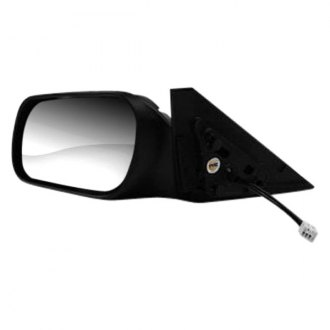 K-Metal® - Power Side View Mirrors